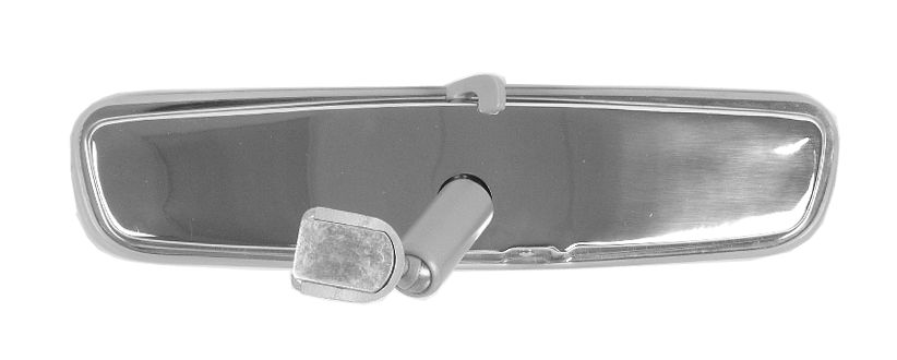 1972-92 GM truck daylight rearview mirror